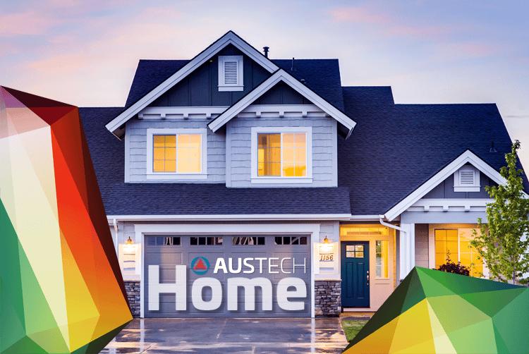 Home Austech